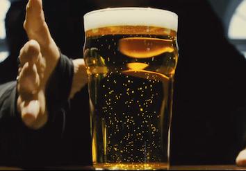 worlds-end-beer