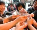 Алкоголь в Корее