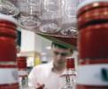 Как повысятся цены на алкоголь и пиво в Украине