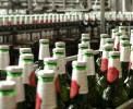 Производство пива в России сократилось