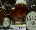 Cerveza-15x30