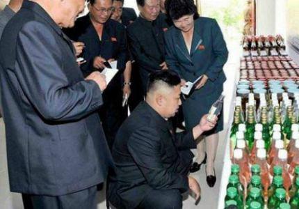 беспохмельный алкоголь