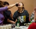 Алкоголь в Южной Корее