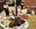В Чехии снизят налог на разливное пиво
