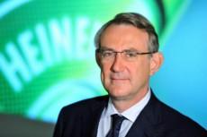 Президент Heineken