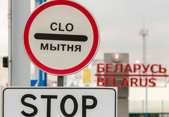 Контрафакт в Беларуси вытесняет легальный алкоголь