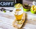 Крафтовые пивоварни в России