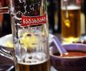 Пиво в Грузии