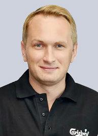 Андрей Отрощенко
