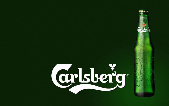Карлсберг намерен остаться в России