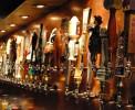 Крафтовые пивоварни США