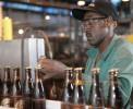 Производство пива в ЮАР