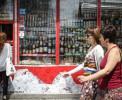 Во Львове суд разрешил продавать пиво в МАФах