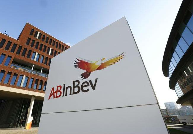 Регулятор ЕС одобрил поглощение SABMiller компанией AB InBev
