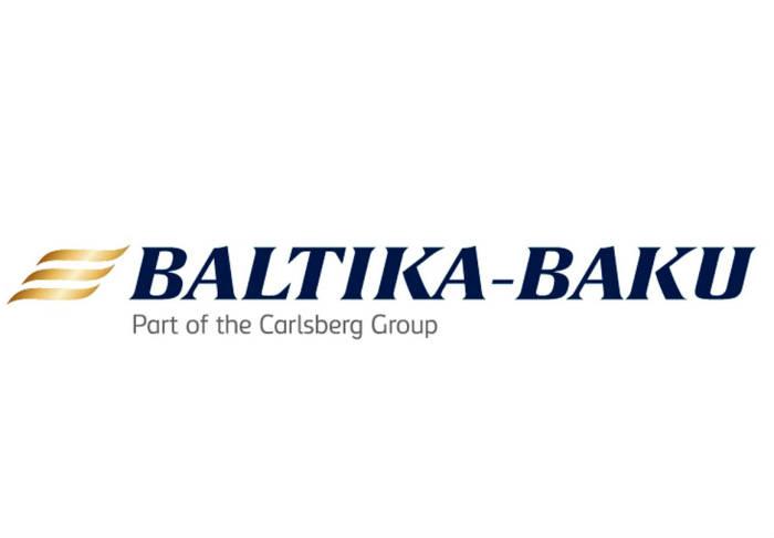 Балтика Баку