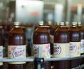 Запрет пива в ПЭТ объемом более 15 л
