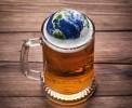 Основные тренды мирового рынка пива