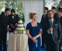 Реклама пива Bud Light