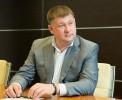 Генеральный директор Карлсберг Украина Евгений Шевченко