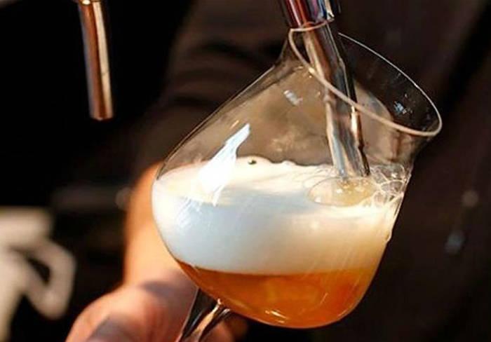 Итальянские мини-пивоварни получили преференции от правительства