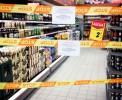 Литва не поддержала ограничение продажи алкоголя