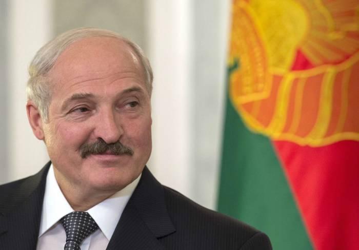 Беларусь уже не лидер по употреблению алкоголя