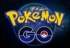 Pokémon Go захватывает пивоварни