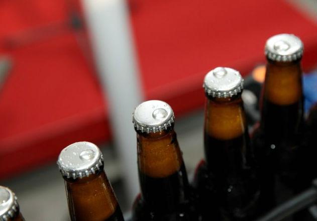 Белорусским пивоварам продлили уплату акцизов с реальной выручки