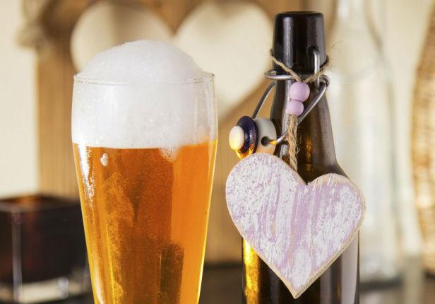 Крафтовое пиво в Ирландии