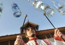 МРЦ на алкоголь в Украине