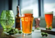 Производство крафтового пива в США выросло на 8 процентов
