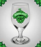Hoppy Fest