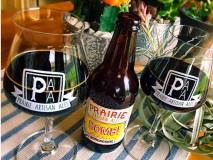 Prairie Artisan Ales