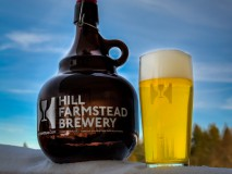 Hill Farmstead