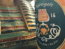Stigbergets Bryggeri
