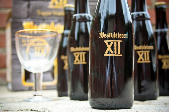 Westvleteren_XII