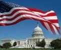 Amerikanskim kraftovikam snizyat aktsiz