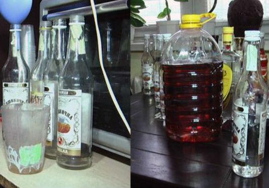 Массовые отравления алкоголем в Украине.jpg
