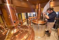 Налогообложение для малых пивоварен в Евросоюзе