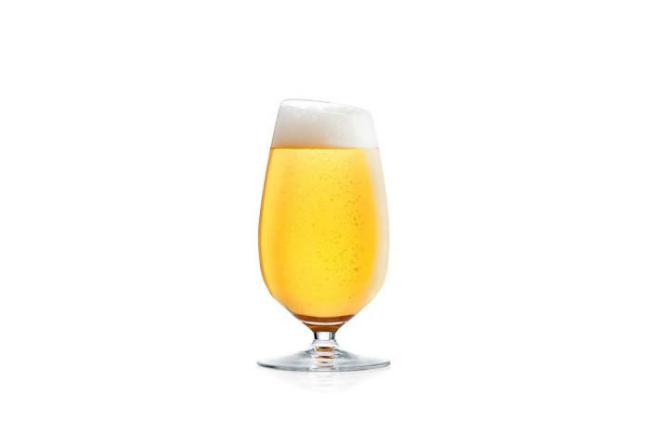 Креативные бокалы для пива - Eva Solo Beer Glass