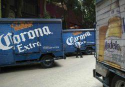 ТО-10 стран-экспортеров пива в мире