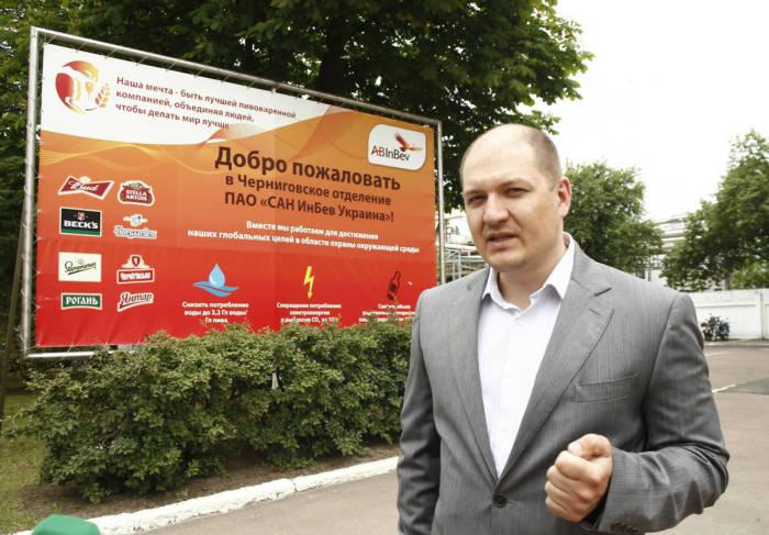 Денис Хренов