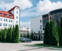 Heineken за последние три года закрывает третий завод в России - в Калининграде