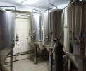 мини-пивоварни в Украине