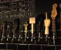 Лучшее крафтовое пиво 2016
