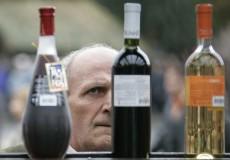 Как изменились алкогольные предпочтения украинцев