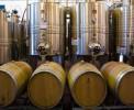 Производство пива и алкогольных напитков в ноябре и за 11 месяцев 2016 года