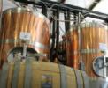 Производство пива в Украине сократило.jpg