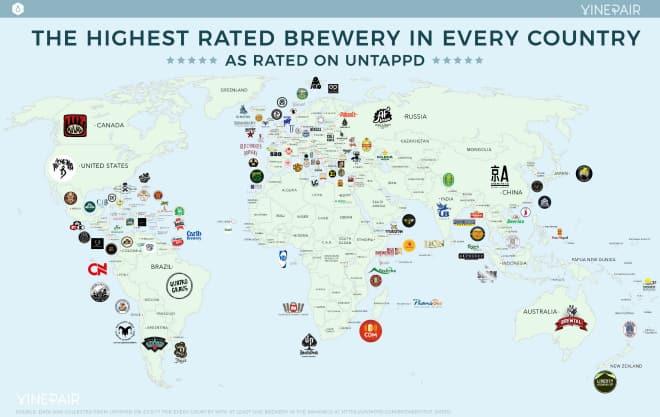 Карта лучших пивоварен в мире.jpg