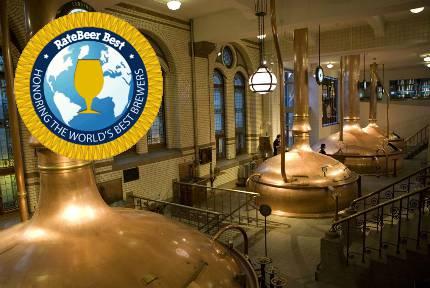 Лучшие-новые-пивоварни-2016-года1-430x288